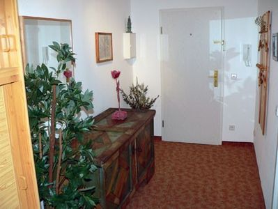 Photo for Apartment Vacation Rental in Sachsen, Dresden