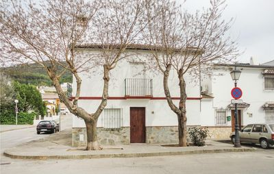Photo for 4 bedroom accommodation in El Bosque