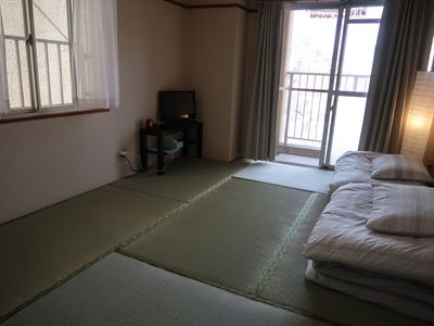 Photo for Japanese Tatami Room June 2019 NEWOPEN !!