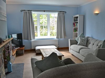 3 bedroom accommodation in Craster, near Alnwick