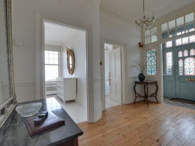 Photo for Apartment Fortysix in Whitstable - 4 persons, 2 bedrooms