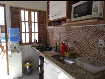 Photo for Rent house in Figueira (Arraial do Cabo)