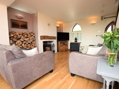 Photo for 2 bedroom Cottage in Sandringham - RYECO