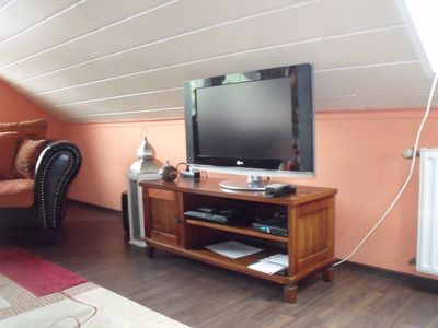 Photo for 1BR Chalet Vacation Rental in Willingen (Upland)
