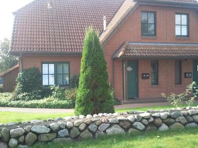 Photo for Holiday apartment Büsum for 3 persons with 2 bedrooms - Holiday apartment