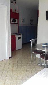 Photo for Apartment with parking all comfort