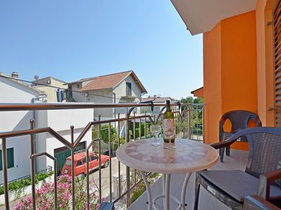 Photo for Apartments Katarina (37391-A2) - Vodice