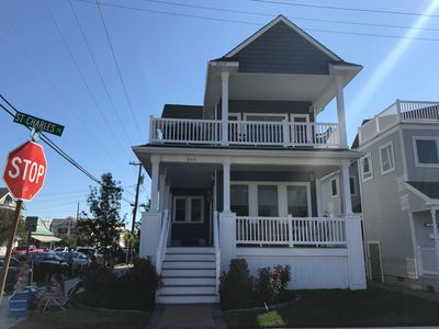 Photo for Beautiful Beach Retreat in the Northend