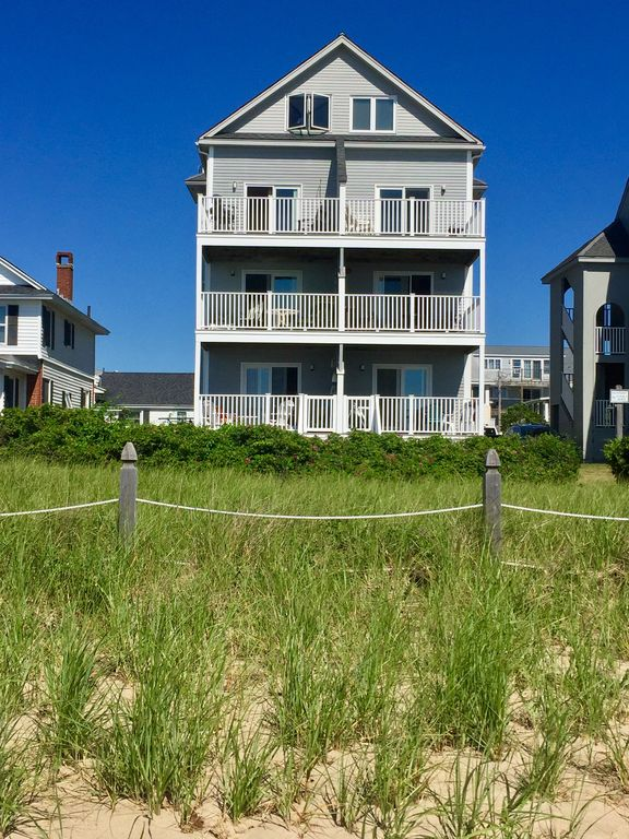 Old Orchard Beach Condo Rentals Walking Distance To Pier