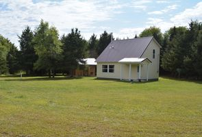 Photo for 1BR Cabin Vacation Rental in Copemish, Michigan
