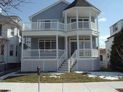 Photo for Beautiful 4B/2B Near Beach, Boardwalk, Shops - 2020 Bookings Now Being Accepted