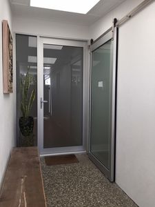 Photo for Noosa Loft-beautiful, private, self-contained unit, breakfast included