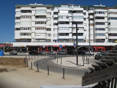 Photo for MARESOL-Apartment in front of the beach