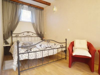 Photo for Charming studio Casale 2 in old town