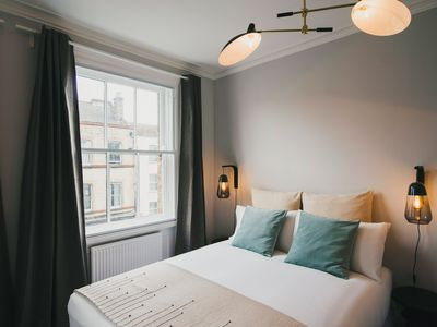 Photo for Modern room in the heart of Shoreditch (5)