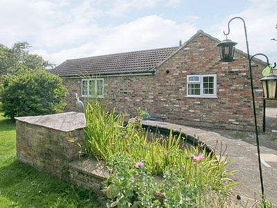 Photo for 2 bedroom property in Thirsk.
