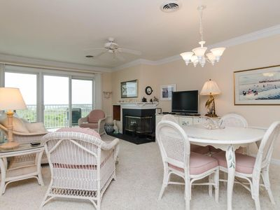 Photo for 2BR Condo Vacation Rental in Wrightsville Beach, NC, North Carolina