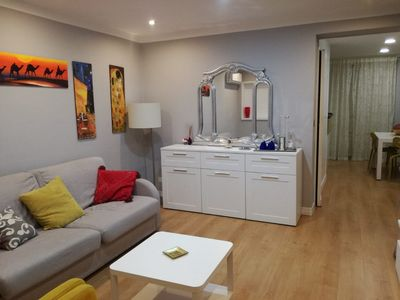 Photo for Marì Holiday House Suitable for families, couples, friends and work.