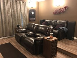 Photo for 1BR House Vacation Rental in Chatham, Louisiana