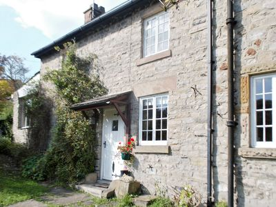 Photo for 2BR House Vacation Rental in Bakewell