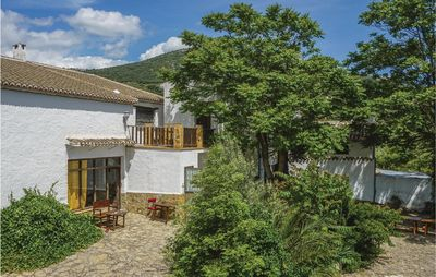 Photo for 11 bedroom accommodation in La Viña