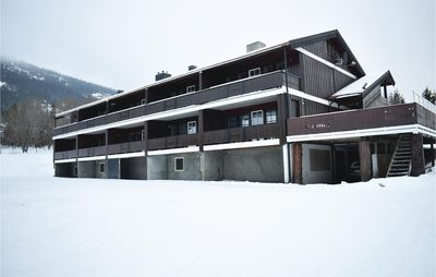 Photo for 2 bedroom accommodation in Hemsedal