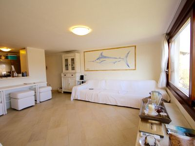Photo for Luxurious apartment with magnificent views - Luxury apartment, amazing view