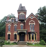 Photo for 1BR House Vacation Rental in Petersburg, Illinois