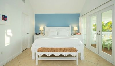 Waterfront Luxury Villa 43 With Spectacular Vrbo