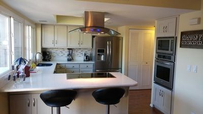 Photo for Upscale FULLY FURNISHED townhouse near Old Town Scottsdale!