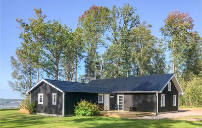 Photo for 4BR House Vacation Rental in Sjötorp