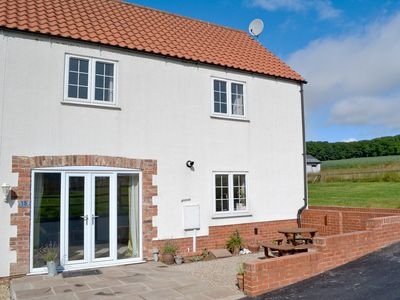 Photo for 3 bedroom accommodation in near Bridlington