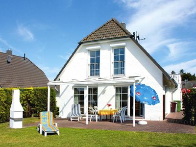 Photo for holiday home Strandmöwe, Kronsgaard  in Schlei - 4 persons, 2 bedrooms