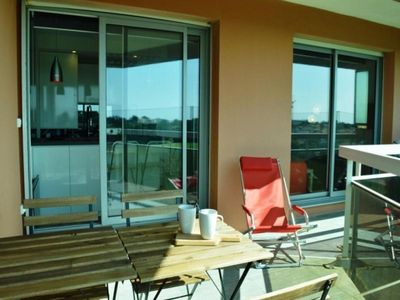 Photo for Apartment Vacation Rental in Anglet