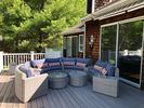5BR House Vacation Rental in Hampton Bays, New York
