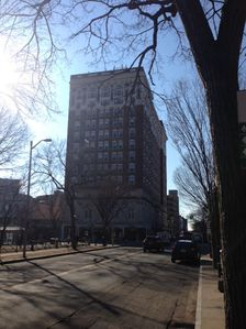 """Photo for A New Haven """"Best of"""" 1BR on Yale Old Campus"""