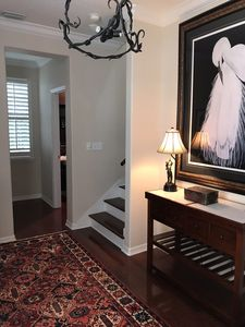 Photo for Beautiful Townhouse in Palma Ceia South Tampa