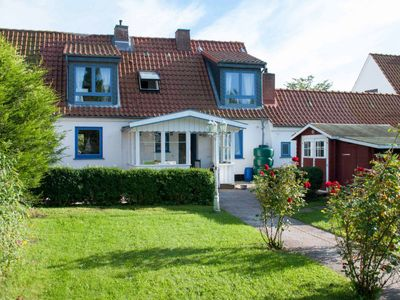 Photo for Vacation home Am Strandweg (HHF100) in Heiligenhafen - 6 persons, 2 bedrooms
