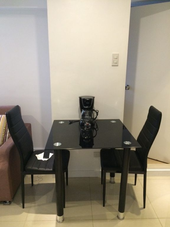 Condo for Rent in Fort BoniFACIO