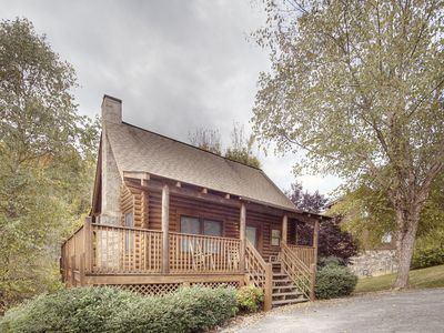 ER32 - Country Delight   Great Location..Close to town