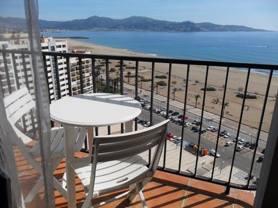 Photo for Empuriabrava: Apartment/ flat - Ampuriabrava