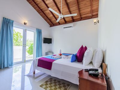 Photo for 2BR Hotel Vacation Rental in Negombo, WP