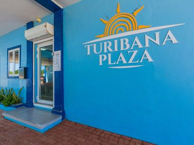 Photo for Turibana Plaza Suite 1