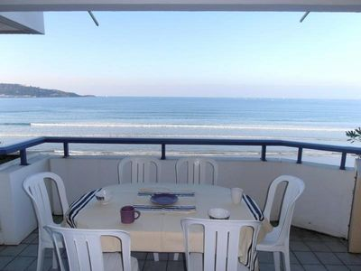Photo for Apartment Hendaye, 1 bedroom, 6 persons