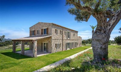 Photo for Arta holiday home for 8 people with 4 bedrooms - Holiday home
