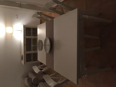 Photo for First line apartment in Altea
