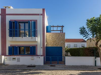 Photo for 3BR House Vacation Rental in Manta Rota