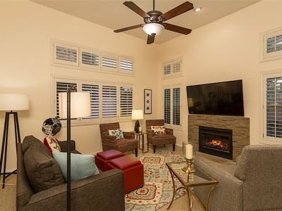 Photo for Arroyo Madera 105 ~ Great Location! Great Community! Great Home!