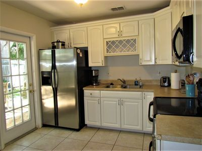 Affordable & Dog Friendly Indian Rocks Beach Home! Summer Starts Here!