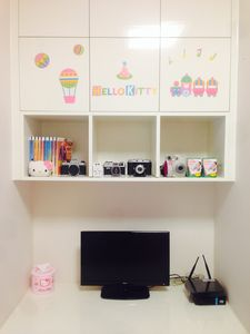 Photo for 1BR Apartment Vacation Rental in 서����특����������